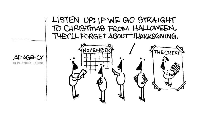 stickchickens_thanksgiving2015